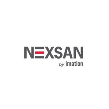 Nexsan
