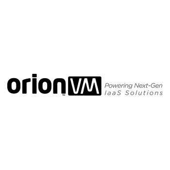 OrionVM