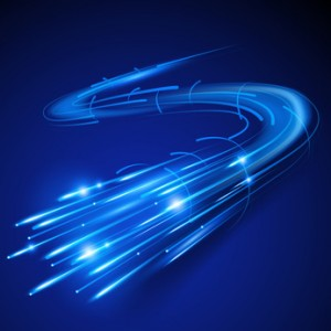 Make Your Internet Speed Explode with our Las Vegas Fiber Internet!