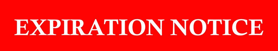 jan2015-expiration-notice