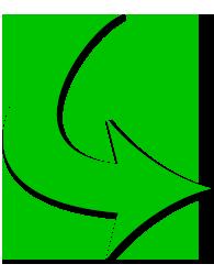 contactus-arrow