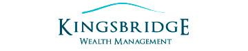 testimonial_kingsbridge-logo