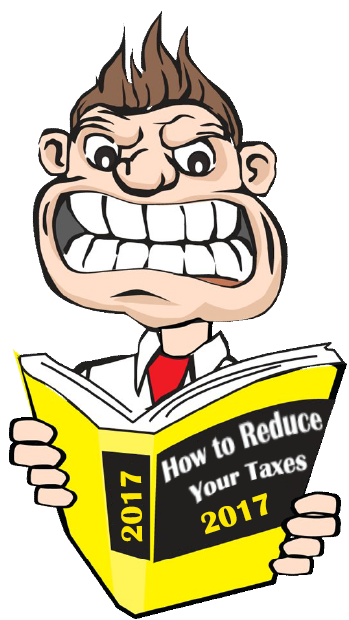 Section 179 Reduce Your Taxes 2017