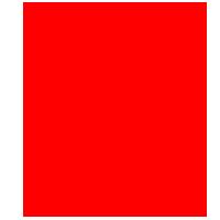 red-arrow-tilt