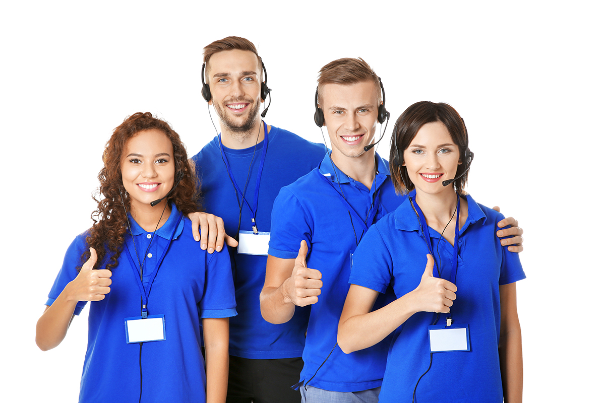 A Friendly Managed IT Services Comapny in Las Vegas