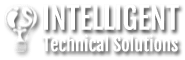 ITS_Logo-footer