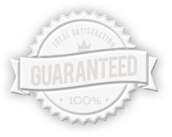 guaranteed_badge