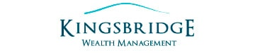 testimonial_kingsbridge-logo