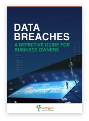 HP-IntelligentTechnicalSolutions-DataBreach-Cover