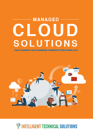 1LD-TS-ManagedCloudServices_eBook-Cover