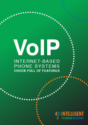 LD-ITS-VoIP-Internet-based_eBook-cover