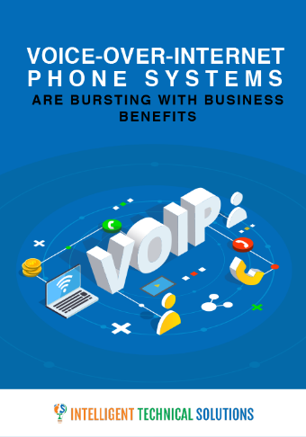 1LD-ITS-VoIP-eBook-Cover