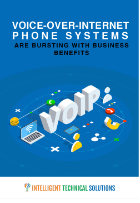 HP-ITS-VoIP-eBook-Cover