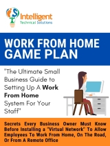 Work-From-Home-Game-Plan-Report_Cover