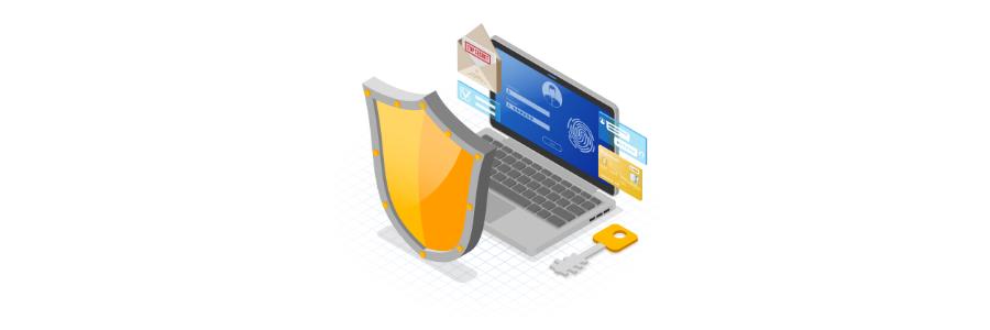 blog-img-data-security