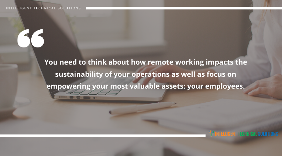 remote-work-infographic