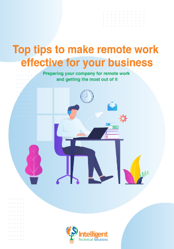 LD-ITS-RemoteWork-Cover