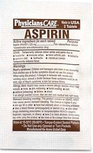 Aspirin-Image-for-Landing-Page