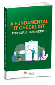 ITS-A-Fundamental-IT-Checklist-for-SMB-eBook-Cover