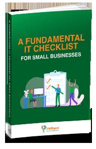 ITS-A-Fundamental-IT-Checklist-for-SMB-eBook-Cover