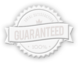 guaranteed_badge