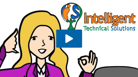 img-cover-intelligent-technical
