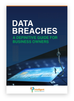TY-IntelligentTechnicalSolutions-DataBreach-Cover