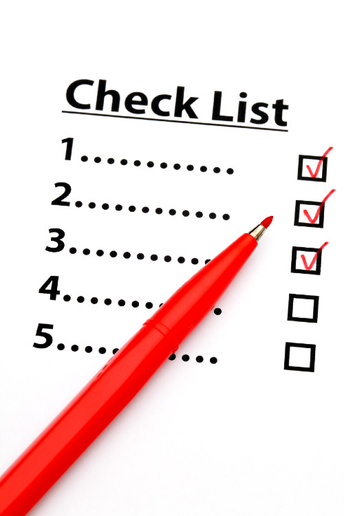 checklist-with-number-r1