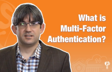 img-thumbnail-what-is-multi-factor