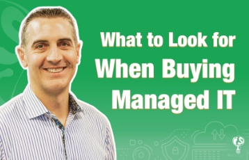 img-thumbnail-what-to-look-for-when-buying