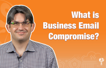 img-thumbnail-Business-Email-Compromise-r1