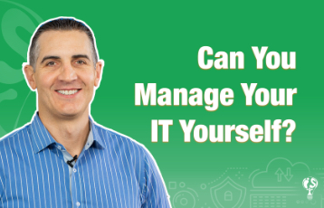 img-thumbnail-Can-You-Manage-Your-IT-Yourself