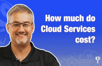 img-thumbnail-Cloud-Services-Cost