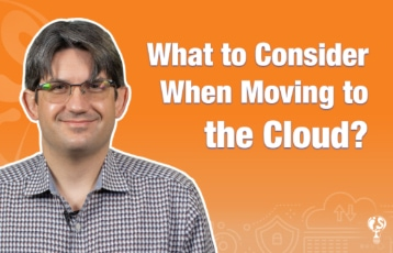 img-thumbnail-Consider-When-Moving-to-the-Cloud