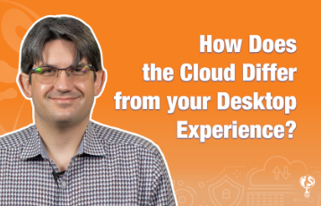 img-thumbnail-How-Does-the-Cloud-Differ