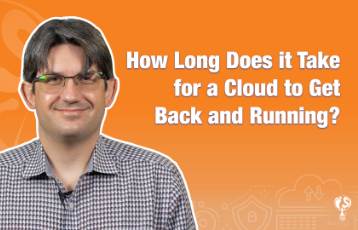 img-thumbnail-How-Long-Does-it-Take-for-a-Cloud