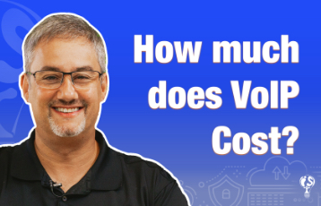 img-thumbnail-How-much-does-VOIP-cost