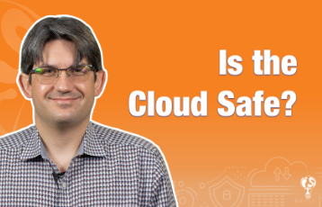 img-thumbnail-Is-the-Cloud-Safe
