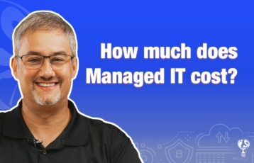 img-thumbnail-Managed-IT-Cost