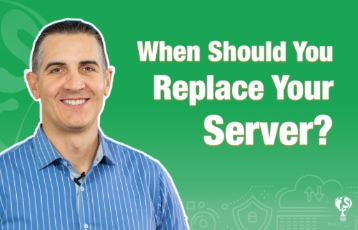 img-thumbnail-Replace-Your-Server