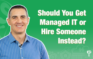 img-thumbnail-Should-You-Get-Managed-IT-Services