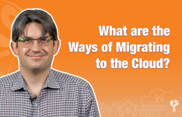 img-thumbnail-What-are-the-Ways-of-Migrating-to-the-Cloud