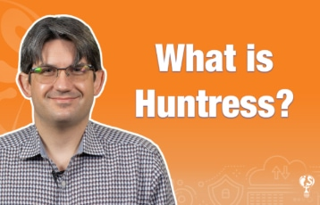 img-thumbnail-What-is-Huntress