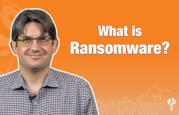 img-thumbnail-What-is-Ransomware