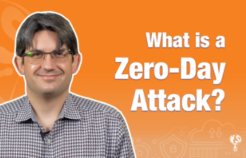 img-thumbnail-What-is-a-Zero-Day-Attack