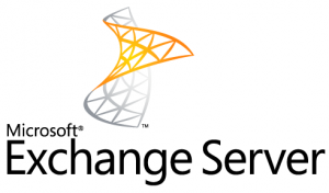 MS-Exchange-Logo