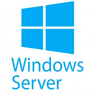 windows-server-blue-a517bed8722d2e78
