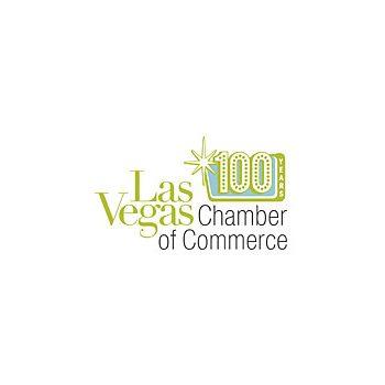 Las Vegas Chamber of Commerce