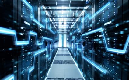 Virtualization and Network Infrastructure Optimization in Las Vegas, Phoenix, and Los Angeles