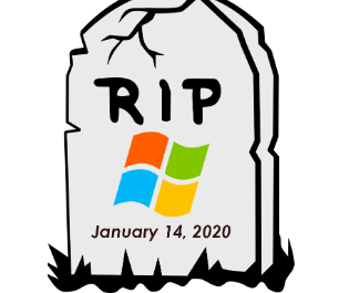 Free Microsoft Risk Assessment And Migration Plan Shows You The Easiest, Most Budget-Friendly Way To Upgrade Your Windows 7 And Windows Server 2008 Machines
